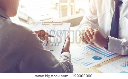 Business Personal Teaching And Looking The Information Budget In Paperwork.