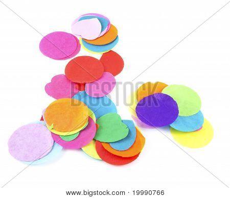 Round Colors