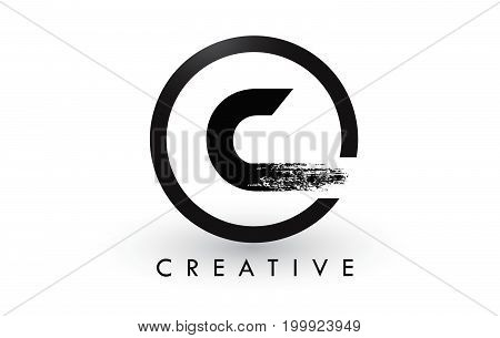 Brushed_circular3 [converted]