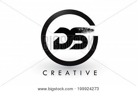 Brushed_circular55 [converted]
