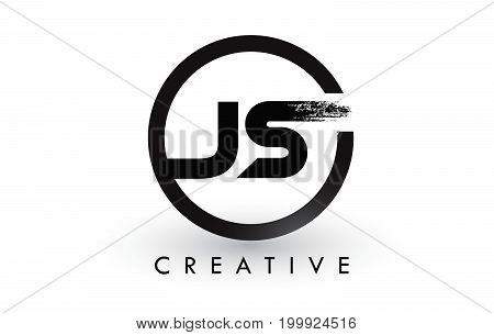 Brushed_circular68 [converted]
