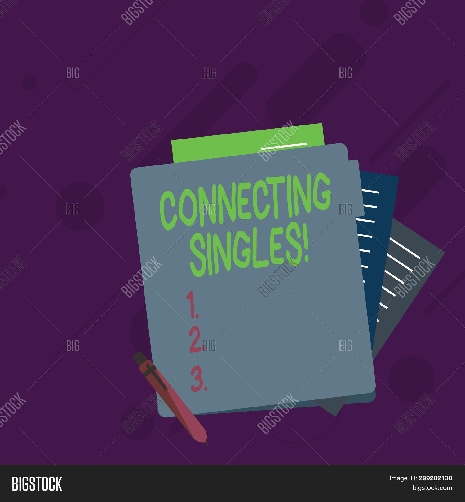 tips for dating asiatiske gutter