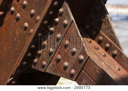 Structual Details