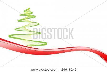 christmas tree design, xmas theme series x1b