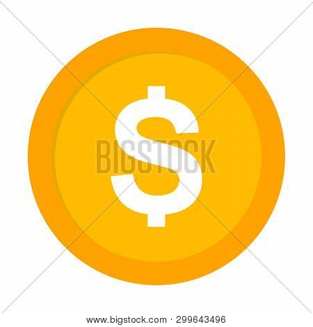 Money Coin Icon, Money Icon Vector, Money Icon Eps10, Money Icon Eps, Money Icon Jpg, Money Icon, Mo