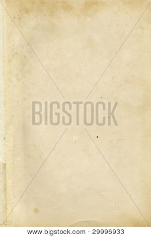 vintage paper texture high quality 1