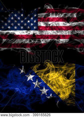 United States Of America, America, Us, Usa, American Vs Bosnia And Herzegovina, Bosnian, Herzegovini