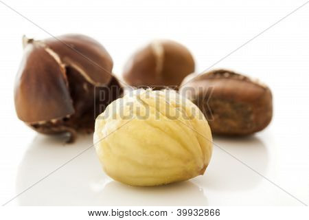 Chestnuts