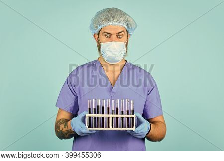 Genetic Analysis. Critical Number Or Density Of Susceptible Hosts. Epidemic Threshold. Man In Medica