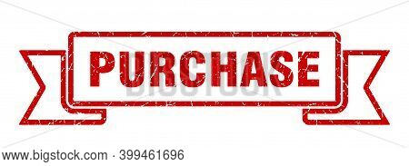 Purchase Ribbon. Purchase Grunge Band Sign. Purchase Banner