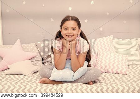 Calming Activity For Kids. Ways To Relax Before Bedtime. Relaxation Exercises For Falling Asleep. Li