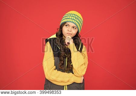 Making Decision. Fashion For Kids. Pick Matching Accessory. Accessories Shop. Winter Weather Forecas