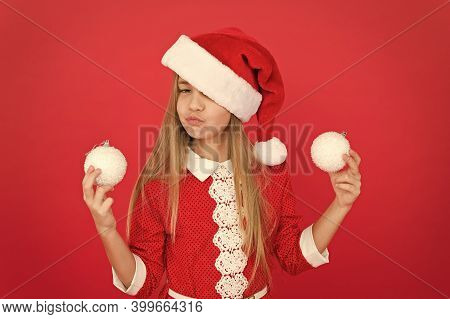 Cheerful Mood. Universal Decorations. Christmas Decor. Winter Holidays. Playful Mood. Snowball Conce