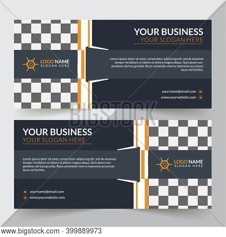 Web Banner Design Template, Faceook Cover Design, Faceook Cover Design Template, Social Media Template, Social Media Design, Abstract Banner Design, Cover Design, Social Media Cover, Poster Design, Corporate Banner, Banner design, Banner