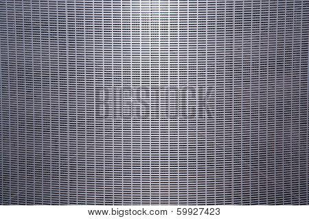 Steel Grating Plate