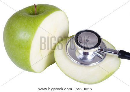 Essen für ein gesundes Herz
