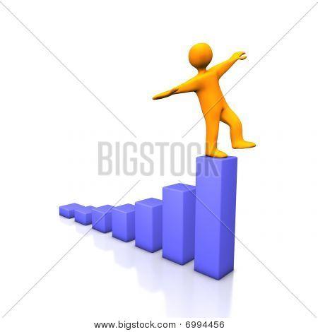 Success Balance