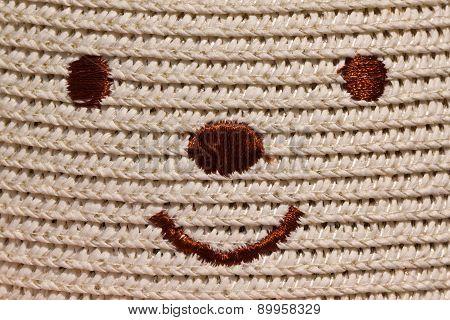 lovely knit work