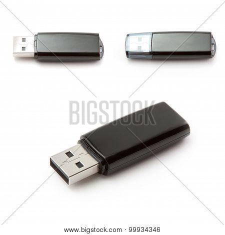 Usb Stick Memory