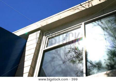 Idea Window