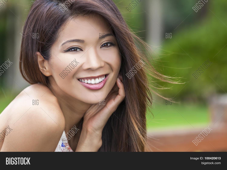 la prairie single asian girls Meet single women in winnipeg mb online & chat in the forums dhu is a 100% free dating site to find single women in winnipeg.