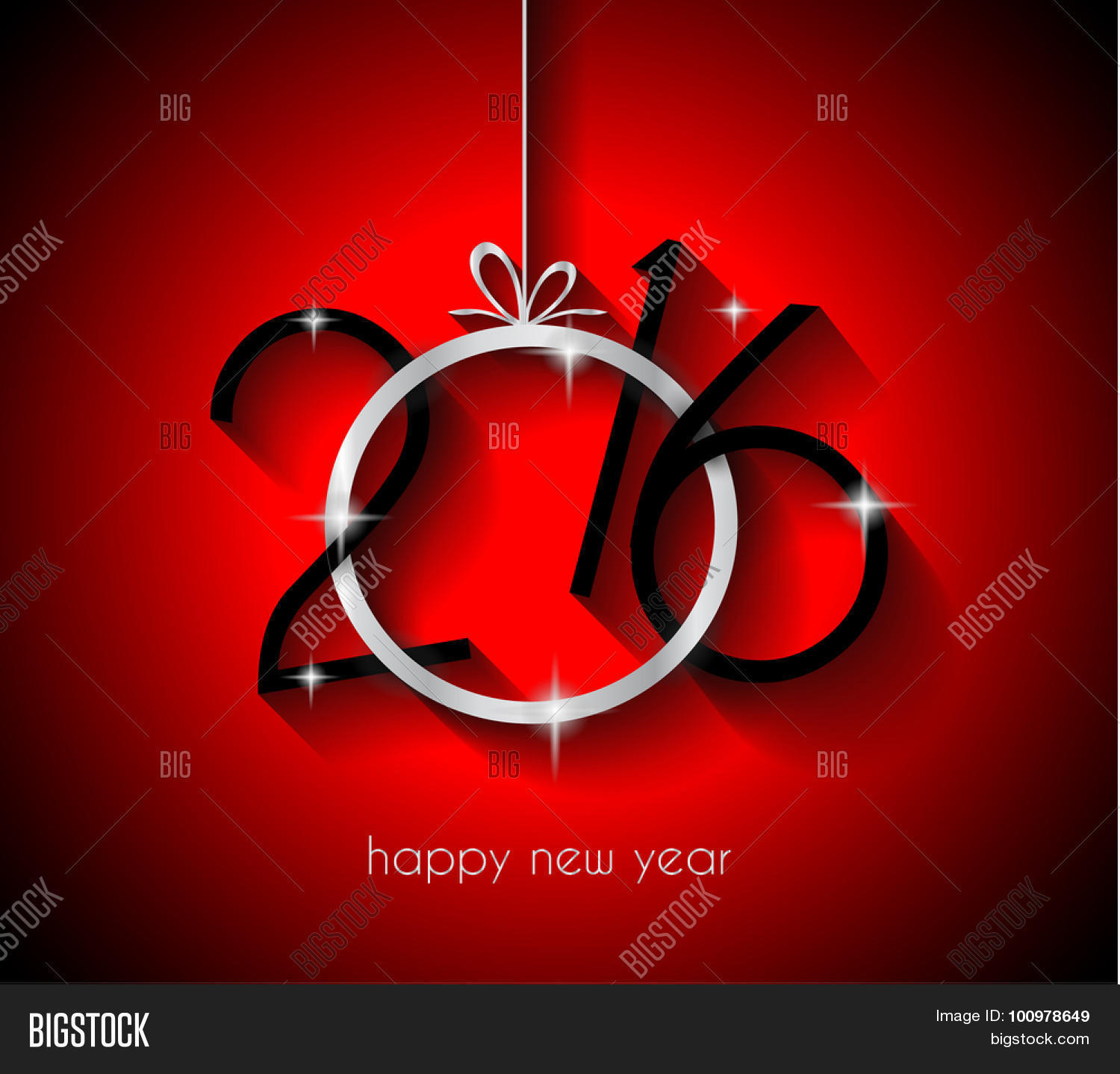 happy new year background for your christmas dinner 2016 happy new year background for your christmas dinner invitations festive posters restaurant menu