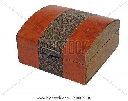 Bijouterie Box