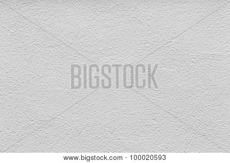 White Wall Backgrounds
