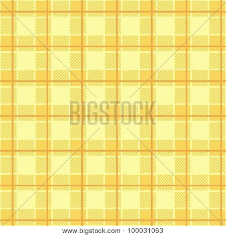 Texture Of Fabric And Loincloth, Background Vector