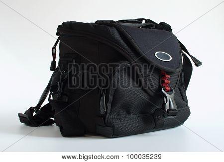 Modern Photo-bag
