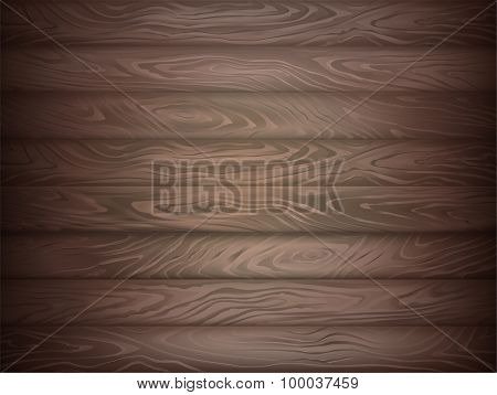 Wood Texture Grey Sepia Background 4 3