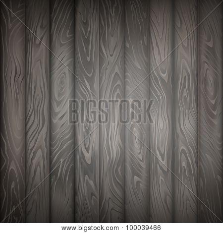 Wood Texture Grey Vertical Background