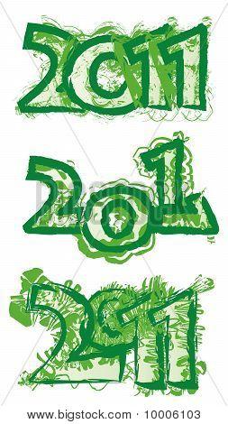 2011 ECO