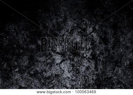 Dark Grey Texture