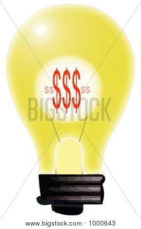 $$$ Bulb $$$