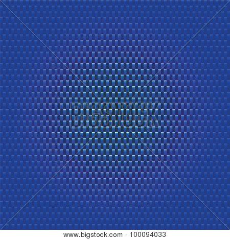 Carbon Fiber Texture 06