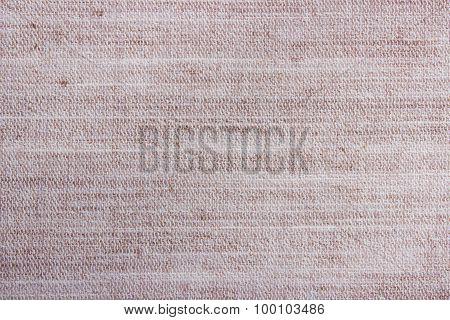 Background Canvas Texture