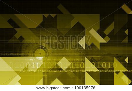 Medical Analytics and Analysis of Data As Art