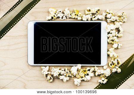 Cinema pc