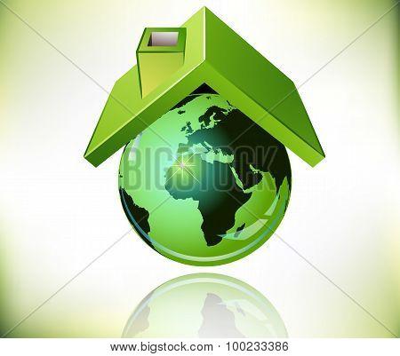 World Roof