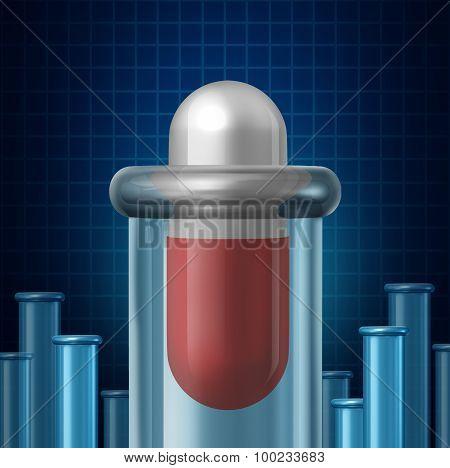 Medicine Science