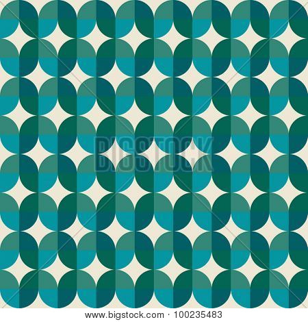 Abstract background pattern, vector illustration