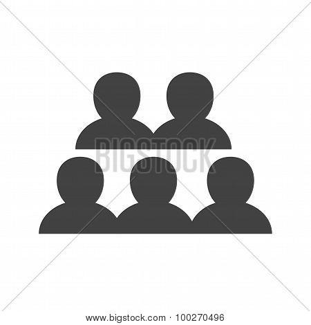 Court Jury