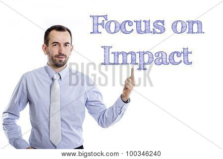Focus On Impact