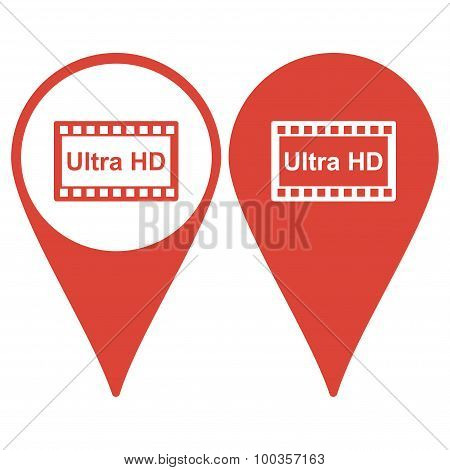 High Definition Design Vector Illustration
