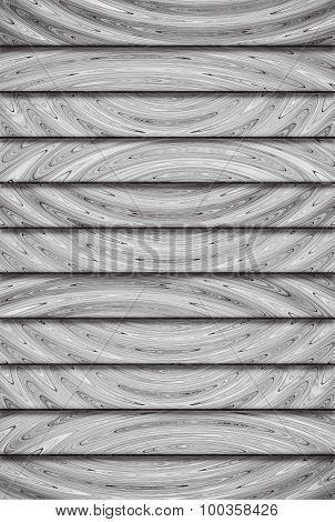 Abstract Series Wood Plank Wall Textures Background