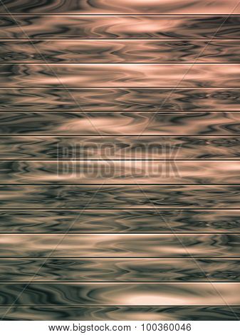 Abstract Series Wood Plank Textures Background