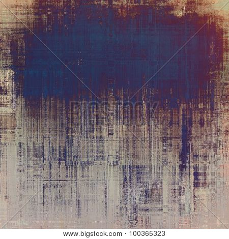Abstract background or texture. With different color patterns: yellow (beige); brown; blue; purple (violet)