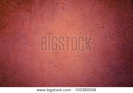 Colorful abstract background - perfect background with space for your projects text or image