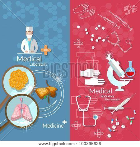 Medicine, Pharmaceuticals, Transplantation, Pills, Human Organs, Doctors